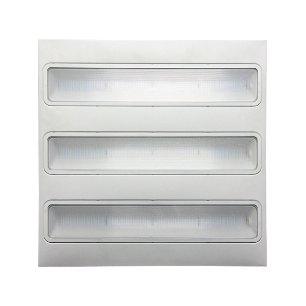 Panel Led EVERLITE EVPT-6060N-045-C